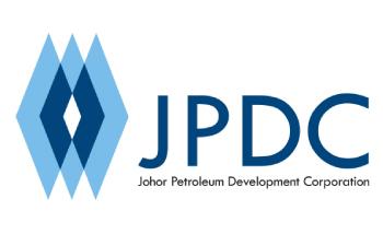 JPDC_2
