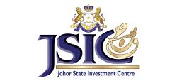 jsic-logo